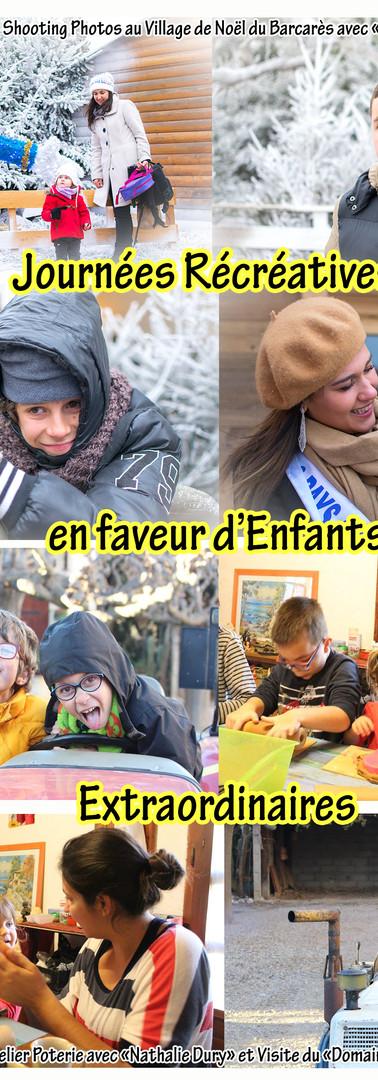 Page_Interne_35&36_Book5_Souris_à_la_Vie