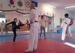 Taekwondo Act.1.jpg
