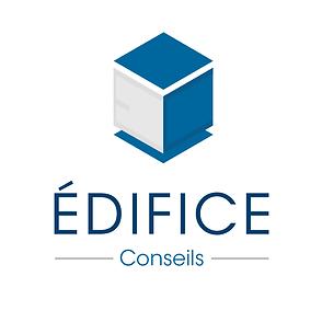 Logo Edifice Conseils.png