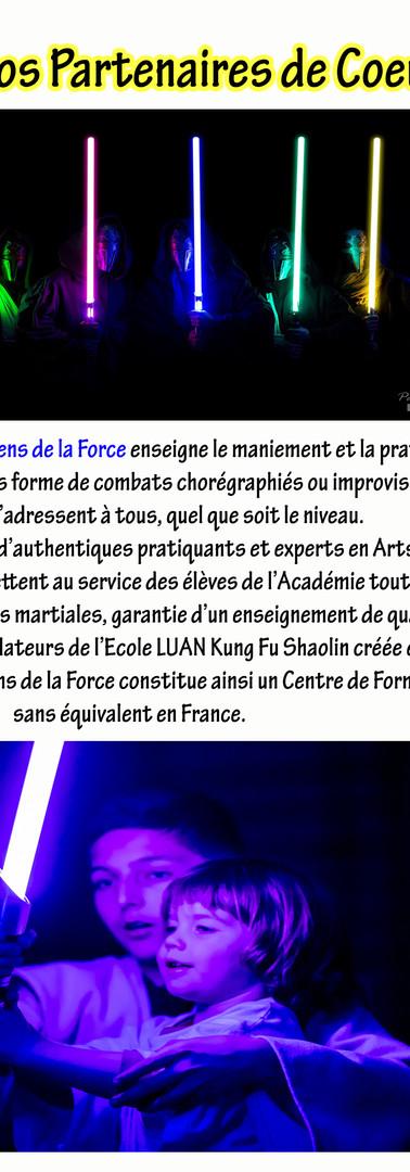 Page_Interne_57&58_Book5_Souris_à_la_Vie