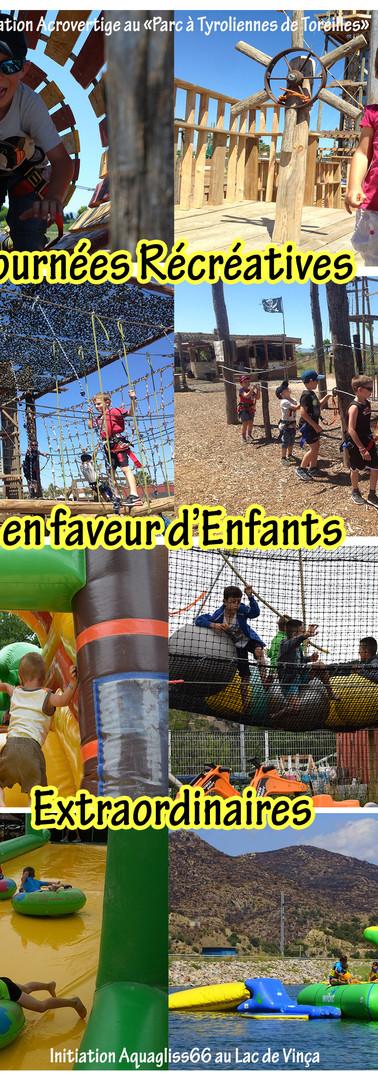 Page_Interne_23&24_Book5_Souris_à_la_Vie
