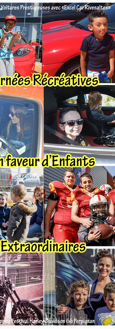 Page_Interne_19&20_Book5_Souris_à_la_Vie