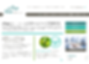ePage web 制作サービス