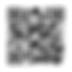 なg名川やすお公式ホームページQRコード