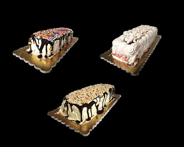 torte gelato casa del gelato caorle