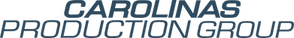 CPG_Logo_2020.png