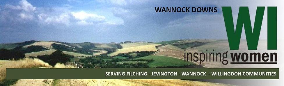 Wannock-Masthead.jpg