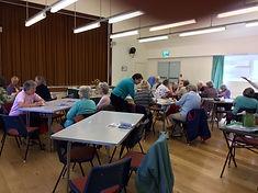 Wannock-hall-1.JPG