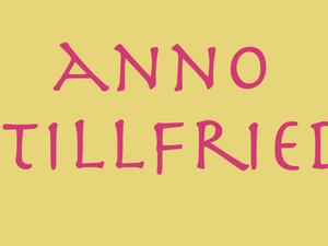 14. 11. 2017 – Anno Stillfried
