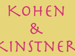 Kohen & Kinstner