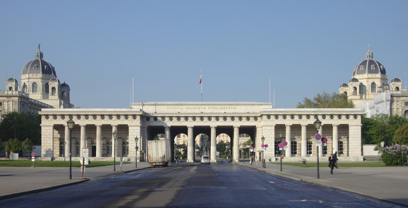 © Tokfo, 23 April 2014. This media shows the protected monument with the number13761in Austria.(Commons,de,Wikidata)