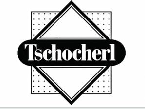 16. 9.  Präsentation der Ausgabe U68/69 im Kulturverein Tschocherl