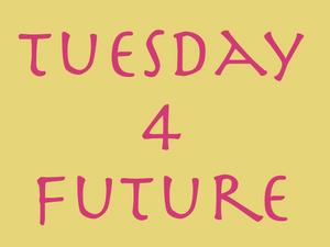 197 9. 2019 – Tuesday 4 future!