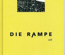Die Rampe 02/2011