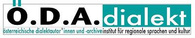 Logo-ÖDA.jpg
