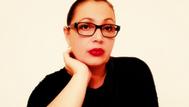 6 Fragen an Isabella Krainer