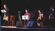 """CD """"Mei Heaz is in Hochlaund"""" – Crowdfunding-Kampagne der Robert Burns Society Austria"""