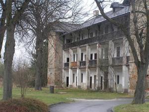 Judenburger Notizen #19: Geisterdorf Wasendorf