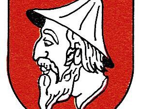 Judenburger Notizen #23: Ein Judenkopf im Wappen?