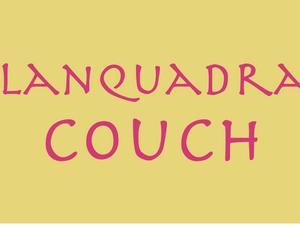 25. 6. 2019 – Planquadrat Couch