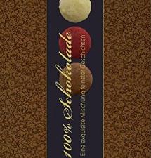 Anthologie 100% Schokolade