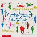 kinstner-mittelstadtrauschen-hoerbuch-97