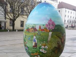 Pécs-Tagebuch, 27.3. 2016, Teil II
