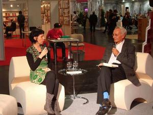 Buch Wien, 22. November 2013