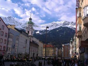 Innsbruck – 27.-29. März 2014, Prosafestival