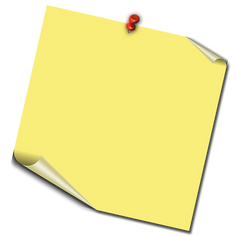 stickies-1531100_1920.png