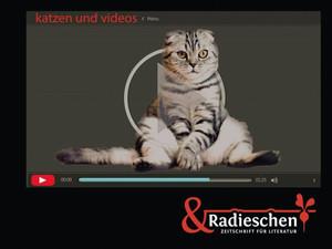 & Radieschen - Editorial, September 2020