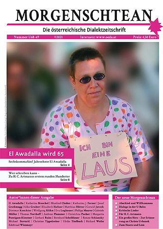 Cover_u68-web.jpg