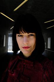 Katharina_FernerbyProhaska.jpg