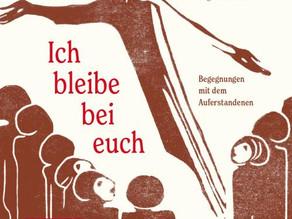 Neuerscheinung von Annemarie Regensburger