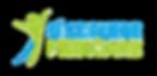 Si Se Puede Medicare Logo