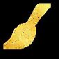mon super logo en or.png