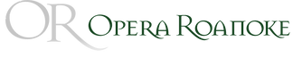 Opera Roanoke Logo_edited.png