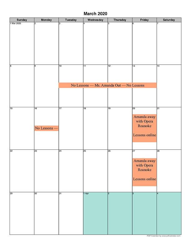 March 2020 Studio Calendar.jpg
