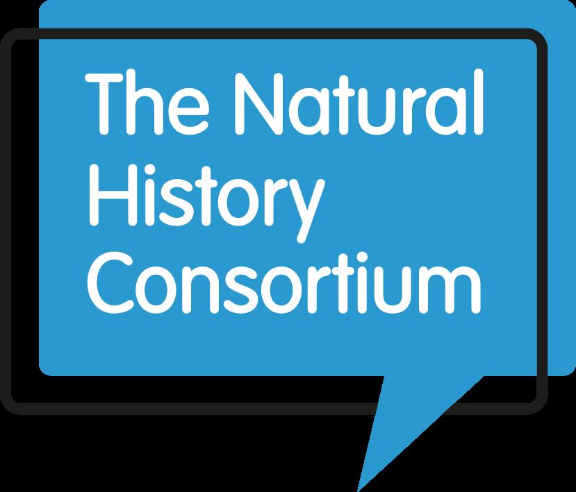 Natural History Consortium