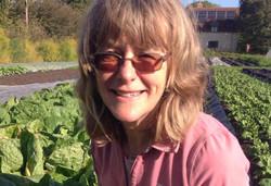 Meet the Organic Farmers