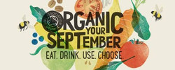 Go Organic Without Breaking the Bank