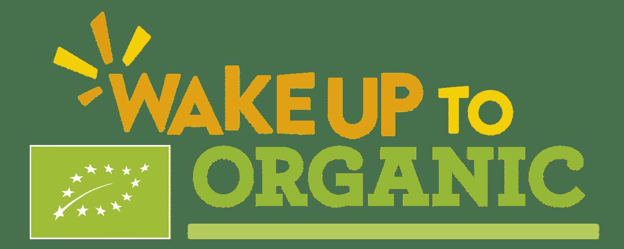 Helping the UK Wake Up to Organic
