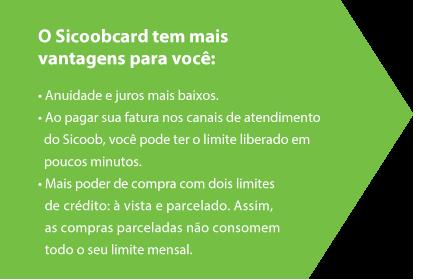 banner verde.png
