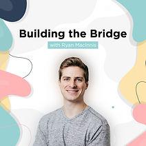 Building the Bridge_v1a.jpg