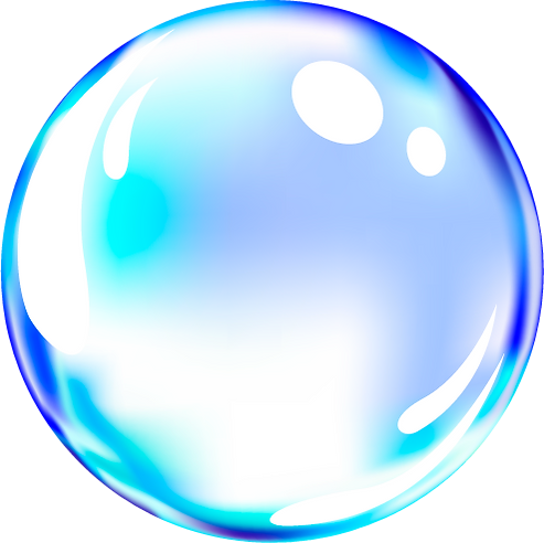water012.png