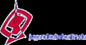 jugendnetz_logo_edited.png
