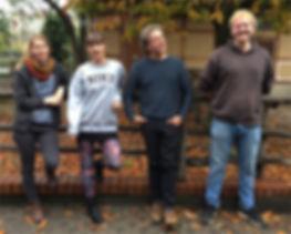 team_kinderbauernhof.jpg