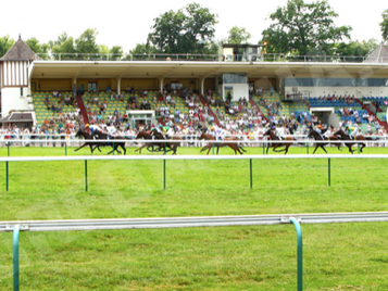 Compiegne Preview - 10th September