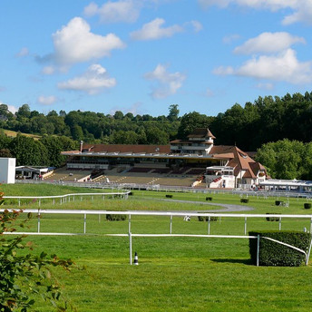 Clairefontaine Preview - 13th August