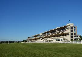 Auteuil Preview - 1st September